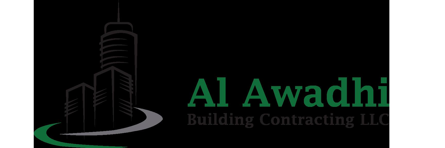 Al Awadhi Building Contracting LLC